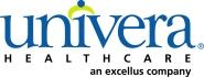 Univera_3C logo